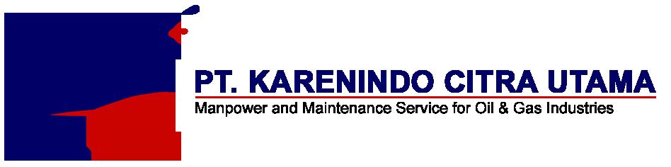 www.karenindo.com